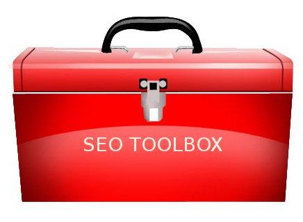 Analisi SEO di siti web: strumenti e tool utili (e gratuiti)