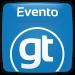 Evento GT