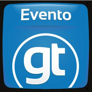 GT Study Days a Brescia il 15 Marzo