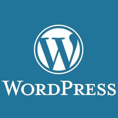 7 plugin per sviluppare un sito in WordPress