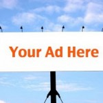 seo e advertising
